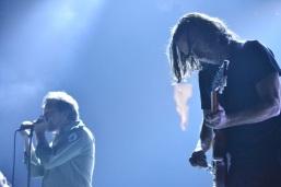 Pearl Jam CV